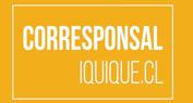 logo_correspon